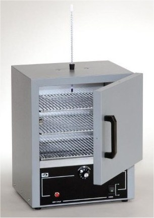 Sample Drying Oven