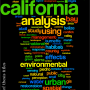Thesis words over 10 years from SFSU Geography